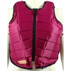 23574_hows20racesafe20bodyprotector20bordeaux20front-900x900