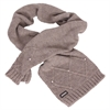 25842_scarf-equiline-carlotta-knitted-ladies-