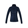 Yecla ladies fleece jacket